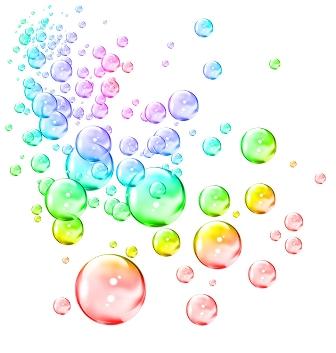 скачать игру пузыри - фото 9